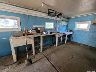 Photo 13: 208 2nd Avenue East in Fiske: Residential for sale : MLS®# SK872442