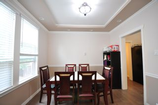 Photo 17: 452 ROUSSEAU Street in New Westminster: Sapperton House for sale : MLS®# R2617289