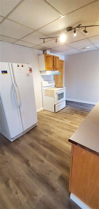 Photo 28: 15719 77 Street in Edmonton: Zone 28 House for sale : MLS®# E4239195