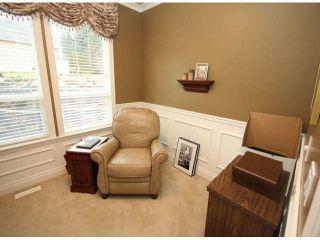 """Photo 8: 12495 55TH Avenue in Surrey: Panorama Ridge House for sale in """"PANORAMA RIDGE"""" : MLS®# F1403222"""