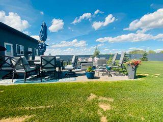 Photo 47: 7 Evergreen Close: Wetaskiwin House for sale : MLS®# E4230056