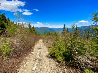 Photo 31: DL 1752 GIVEOUT CREEK FOREST SERVICE ROAD in Nelson: Vacant Land for sale : MLS®# 2458886