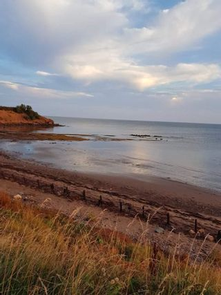 Photo 26: 75 Red Cliff Drive in Seafoam: 108-Rural Pictou County Residential for sale (Northern Region)  : MLS®# 202114903