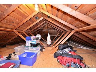 Photo 14: 854 Phoenix St in VICTORIA: Es Old Esquimalt House for sale (Esquimalt)  : MLS®# 753458