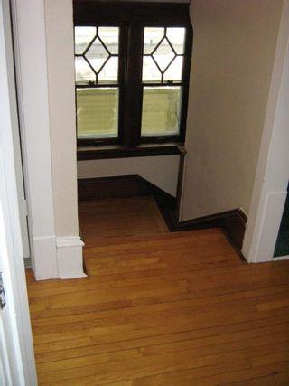 Photo 14: 217 MONTROSE Street in Winnipeg: Residential for sale : MLS®# 1111926