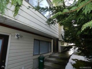 Photo 4: 8145 MUSGRAVE STREET in CROFTON: Du Crofton House for sale (Duncan)  : MLS®# 663232