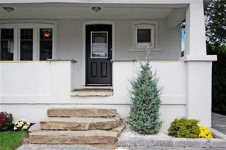Photo 3: 17 Durham Street in Whitby: Brooklin House (2-Storey) for sale : MLS®# E3145602