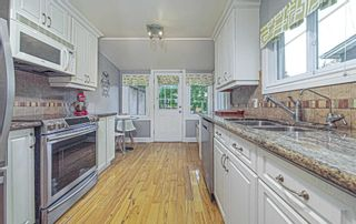 Photo 6: 84 Rushbrooke Avenue in Toronto: South Riverdale House (2-Storey) for sale (Toronto E01)  : MLS®# E4600791