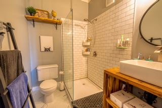 Photo 22: 182 Griffin Street in Treherne: House for sale : MLS®# 202109680