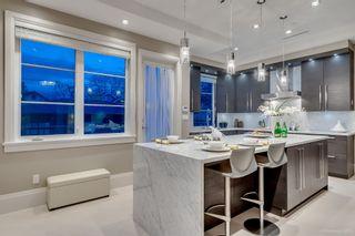 Photo 7: Luxury Point Grey Home
