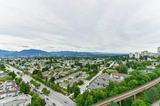 "Photo 12: 2102 5470 ORMIDALE Street in Vancouver: Collingwood VE Condo for sale in ""WALL CENTRE CENTRAL PARK 3"" (Vancouver East)  : MLS®# R2537972"