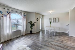 Photo 15: 161 Bayside Point SW: Airdrie Row/Townhouse for sale : MLS®# A1106831