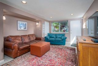 Photo 19: 3514 W 14TH Avenue in Vancouver: Kitsilano House for sale (Vancouver West)  : MLS®# R2590984
