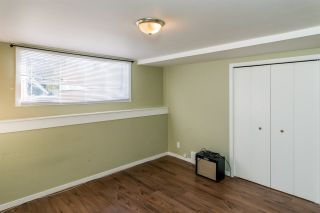 Photo 12: 2880 ATHLONE Avenue in Prince George: Westwood House for sale (PG City West (Zone 71))  : MLS®# R2538148