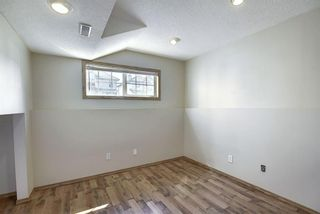 Photo 29: 135 COVEWOOD Close NE in Calgary: Coventry Hills Detached for sale : MLS®# A1023172