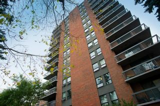 Photo 31: 620 540 14 Avenue SW in Calgary: Beltline Apartment for sale : MLS®# A1152741