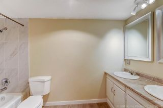 """Photo 14: 216 9202 HORNE Street in Burnaby: Government Road Condo for sale in """"Lougheed Estates II"""" (Burnaby North)  : MLS®# R2214599"""