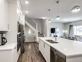 Photo 26: 68 Thoroughbred Boulevard: Cochrane Detached for sale : MLS®# A1071565
