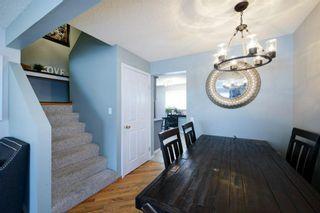 Photo 7: 39 Cedardale Road SW in Calgary: Cedarbrae Semi Detached for sale : MLS®# A1057502