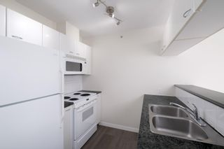"""Photo 18: 1901 1331 ALBERNI Street in Vancouver: West End VW Condo for sale in """"The Lion"""" (Vancouver West)  : MLS®# R2609613"""