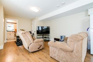 Photo 33: 20962 48 Avenue in Langley: Langley City House for sale : MLS®# R2486001