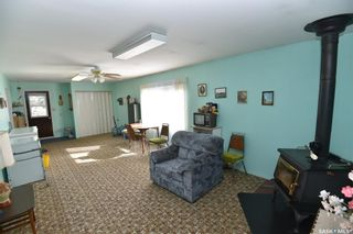 Photo 3: 445 4th Street West in Carrot River: Residential for sale : MLS®# SK847027