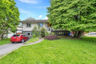 Photo 30: 555 Hallsor Dr in : Co Wishart North House for sale (Colwood)  : MLS®# 878368