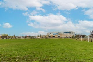 Photo 47: 124 Panatella Rise NW in Calgary: Panorama Hills Detached for sale : MLS®# A1137542