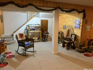 Photo 17: 107 Spinks Drive in Saskatoon: West College Park Residential for sale : MLS®# SK864131