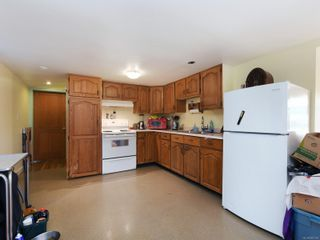 Photo 6: 1120 Donna Ave in : La Langford Lake Manufactured Home for sale (Langford)  : MLS®# 881720