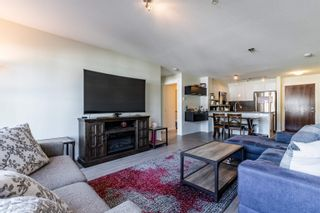 Photo 17: 303 3323 151 Street in Surrey: Morgan Creek Condo for sale (South Surrey White Rock)  : MLS®# R2622991