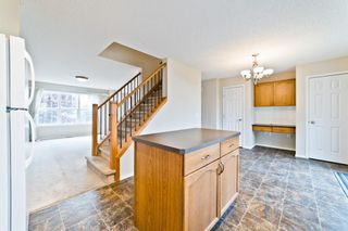 Photo 8: 371 Copperfield Heights SE in Calgary: Copperfield Detached for sale : MLS®# A1131781
