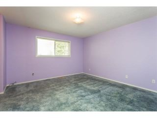 Photo 11: 42125 RATZLAFF Road: Yarrow House for sale : MLS®# R2606108
