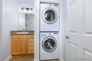Photo 17: RANCHO BERNARDO Condo for sale : 1 bedrooms : 15347 Maturin Drive #106 in San Diego