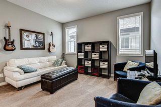 Photo 16: 15 Sunset Terrace: Cochrane Detached for sale : MLS®# A1116974