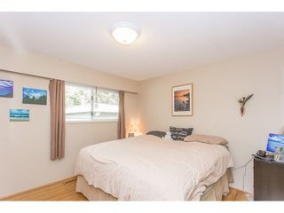Photo 17: 12387 MOODY Street in Maple Ridge: West Central House for sale : MLS®# R2258400