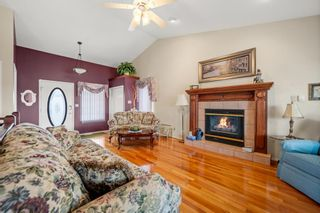Photo 27: 143 Balsam Crescent: Olds Detached for sale : MLS®# A1091920
