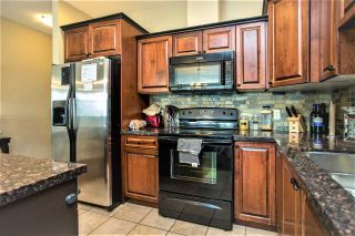 """Photo 10: 304 46021 SECOND Avenue in Chilliwack: Chilliwack E Young-Yale Condo for sale in """"Charleston"""" : MLS®# R2590503"""