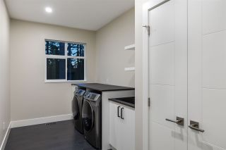 """Photo 26: 1510 CRYSTAL CREEK Drive in Port Moody: Anmore House for sale in """"CRYSTAL CREEK"""" : MLS®# R2498513"""