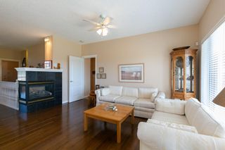 Photo 12: 117 Shannon Estates Terrace SW in Calgary: Shawnessy Detached for sale : MLS®# A1132871
