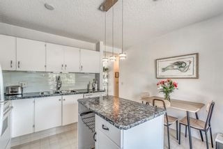Main Photo: 26 5019 46 Avenue SW in Calgary: Glamorgan Row/Townhouse for sale : MLS®# A1147029