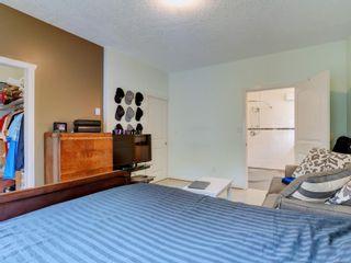 Photo 11: 1001 Wild Ridge Way in : La Happy Valley House for sale (Langford)  : MLS®# 882430