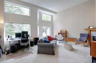 Photo 6: 26 Lincoln Green SW in Calgary: Lincoln Park Row/Townhouse for sale : MLS®# A1069868
