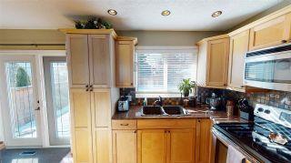 Photo 11: 8819 116 Avenue in Fort St. John: Fort St. John - City NE House for sale (Fort St. John (Zone 60))  : MLS®# R2550040