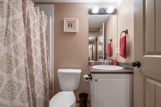 "Photo 29: 103 24185 106B Avenue in Maple Ridge: Albion Townhouse for sale in ""TRAILS EDGE BY OAKVALE"" : MLS®# R2570891"