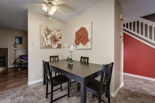Photo 10: 7049 32 Avenue in Edmonton: Zone 29 Townhouse for sale : MLS®# E4225854
