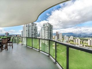 """Photo 18: 2703 6638 DUNBLANE Avenue in Burnaby: Metrotown Condo for sale in """"Midori"""" (Burnaby South)  : MLS®# R2581588"""