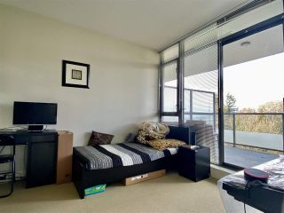Photo 13: 1103 7088 18TH Avenue in Burnaby: Edmonds BE Condo for sale (Burnaby East)  : MLS®# R2548181