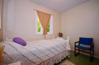 Photo 14: 12915 82 Street in Edmonton: Zone 02 House Half Duplex for sale : MLS®# E4260618