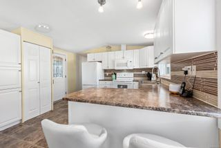 Photo 14: 51 390 Cowichan Ave in : CV Courtenay East Manufactured Home for sale (Comox Valley)  : MLS®# 873270